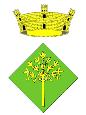 <span>Llorac </span><h6>Conca de Barberà</h6>